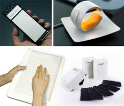 gadgets for 12 ingenious gadgets technologies designed for the blind urbanist