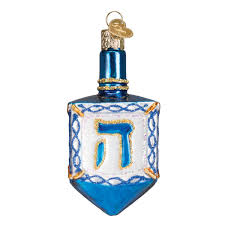 hanukkah ornaments world christmas hanukkah ornaments traditions