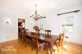 dining room monticello 30 marion ave albany ny 12203 for sale nystatemls listing