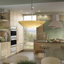 Kitchen Lighting Stores Kitchen Lighting Ceiling Wall U0026 Undercabinet Lights At Lumens Com