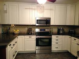 installing glass tiles for kitchen backsplashes install glass mosaic tile kitchen backsplash u2013 asterbudget