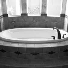 Bathtub Refinishing Sacramento Ca Home Craftsman Refinishing