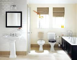 design my own bathroom bathroom designer bathrooms bathroom design bury
