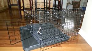 Homemade Rabbit Cage Rabbit Hutch Plans Lookup Beforebuying