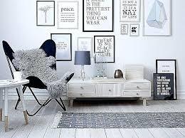 chambre bebe style anglais chambre style scandinave chambre bebe style anglais beautiful