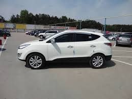 2012 hyundai tucson for sale 2000cc diesel automatic for sale