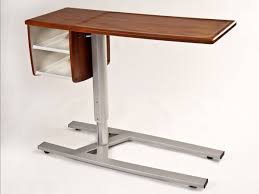hospital bed table with drawer hospital bed tray table with drawer drawer furniture