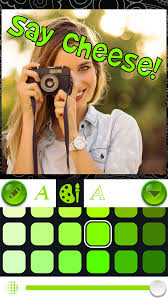Add Text To Meme - text on photo studio editor cool meme generator to add text to