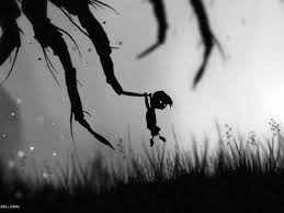 limbo android puzzle limbo now available for android link gizbot