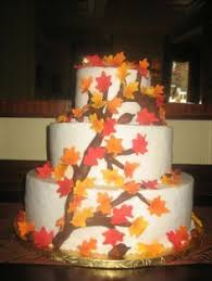 cakes by michele llc photos wedding cake pictures new york