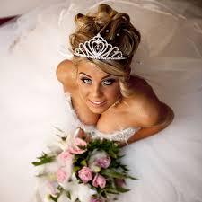 big wag gypsy wedding verdict footie wives copy traveller brides