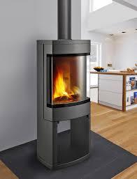 radius gas wood burners zero clearance gas fireplace gas heaters