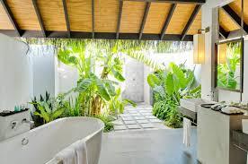 garden bathroom ideas outdoor bathroom with garden design ideas felmiatikacom garden