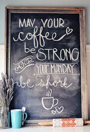 best 25 cute coffee quotes ideas on pinterest cute coffee shop