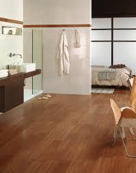 Holz Im Bad Holz Im Badezimmer Design