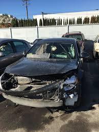 car junkyard arlington tx get cash for a junk or damaged buick junk my car