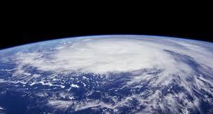 nasa shares an unprecedented look planet filmed in 4k