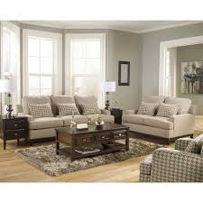 accent chairs for living room talsma furniture living room parlor