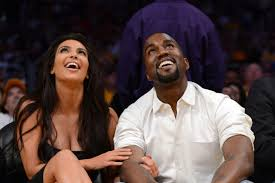 Big Penis Memes - kim kardashian told everyone kanye has a huge penis