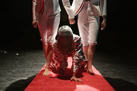 lexus performing arts dallas wyly theatre at u0026t performing arts center art u0026seek arts