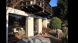 Kleines Einfamilienhaus Kaufen Haus Kaufen Reichelsheim Youtube
