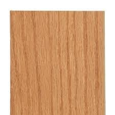 medium oak kitchen cabinets home depot hton bay 90 in x 4 5 in x 0 25 in toe kick in medium