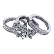 filigree engagement rings 3 16ct round brilliant engagement ring available in 14k 18k and