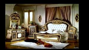 furniture catalogue design u0026 bedroom design ideas pictures youtube