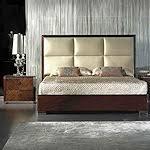 Luxury Modern Bedroom Furniture 1 Contemporary Furniture Bedroom Furniture