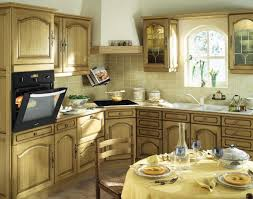meuble cuisine ancien cuisine objet cuisine ancien objet cuisine and objet cuisine
