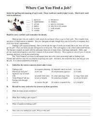 9th Grade Reading Comprehension Worksheets Handy Printable Free Middle Reading Comprehension
