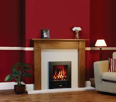 dimension inset gas fires from gazco fires