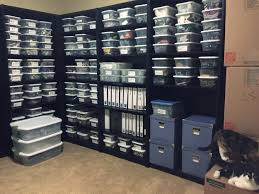 lego storage room album on imgur