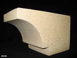 Corbel Pictures Corbels Made Of Precast Gfrc Pacific Stone Design Inc