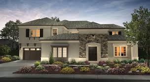 Multi Generation Homes Vista Dorado Now Open Big Beautiful Homes In A Gated Brentwood
