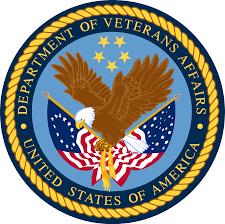 list of veterans affairs medical facilities wikipedia