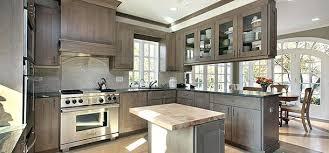 barrie ontario kitchen cabinets london kijiji u2013 stadt calw