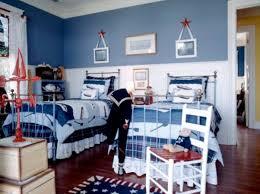 chambre marine le guide pour mettre en place une décoration chambre ado marine