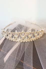 holy communion veils holy communion veils headpieces tiaras dresses