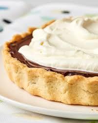 Blind Baking Frozen Pie Crust No More Shrinkage 4 Tips For Blind Baking Pie Crust Kitchn