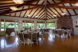 affordable wedding venues bay area small wedding venues bay area wedding venues wedding ideas and
