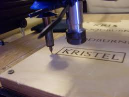 Woodworking Cnc Router Forum by Woodburning Using X Carve Projects Inventables Community Forum