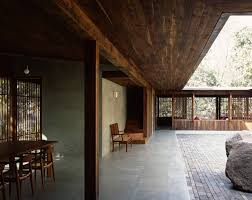 best 25 studio mumbai ideas on pinterest concrete stone new