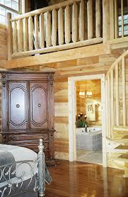 sandusky home interiors cedar log homes home interiors