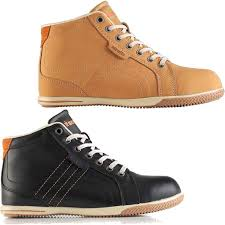 womens safety boots uk 20 best steel toe work boots images on steel toe work