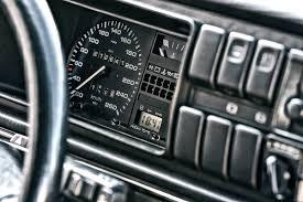 lexus rx 300 zahnriemen wechsel 30 jahre auto bild autobild de