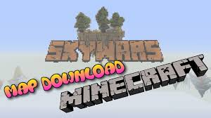 Minecraft Usa Map by Minecraft Ps3 Ps4 Modded Skywars Server Map W Download