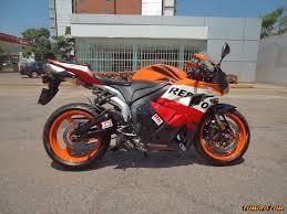 honda cbr cc honda cbr 600 501 cc o más año racing street 19000 km tumoto