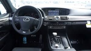 lexus rx interior 2015 lexus rx interior 2016 wallpaper 1280x720 16243