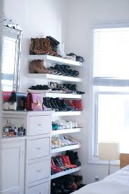 shelves for home shoes ikea interesting shelves for shoes pictures simple design home
